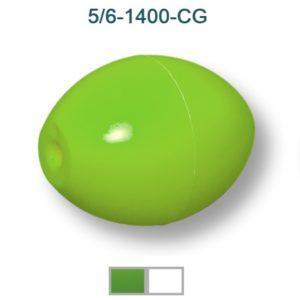 5_6-1400-cg-grande