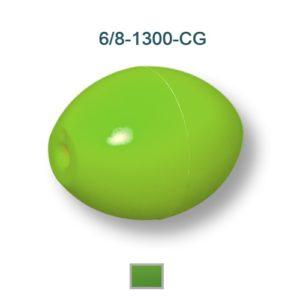 6_8-1300-cg-grande