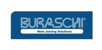 Buraschi