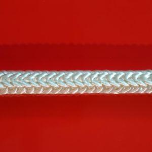corde-nylon-poliammide-1