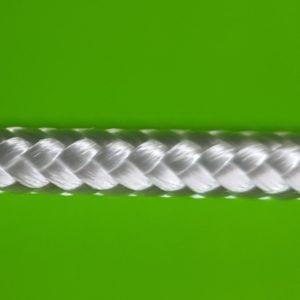 corde-nylon-poliammide