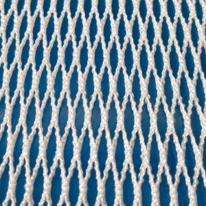 rete-con-nodo-semplice-lungo